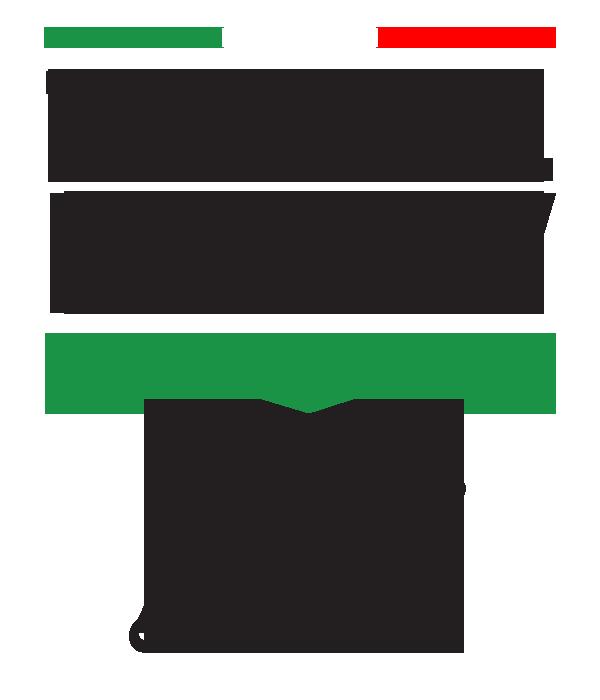 Tactical History Viaggiare nella Storia